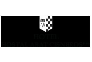 Hotel-Hostal Abat Cisneros