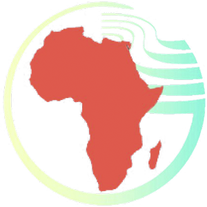 African Network